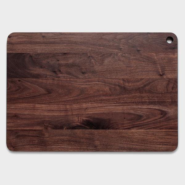 Cutting Board $192 18x26