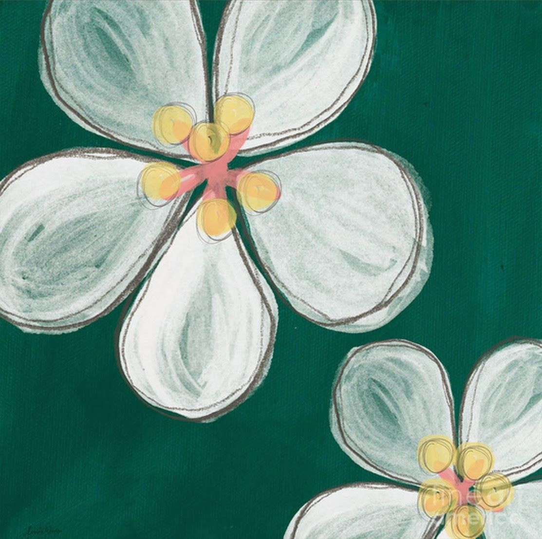 Pintura Moderna y Fotografía Artística : Para Estudiantes de Pintura ...