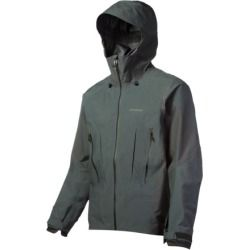 patagonia super alpine jacket men s forge grey forge grey s review online