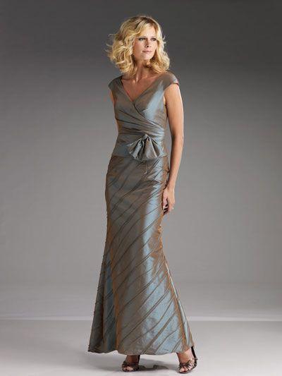 mother of the bride destination dresses