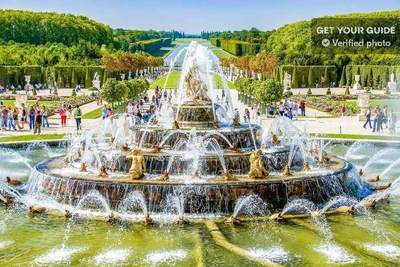 0f4ef770841dcc4269ba0e80ca2e8152 - Musical Fountain Shows Or Musical Gardens Versailles