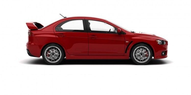 صور سيارات رياضية باللون الاحمر روعة بنوته كافيه Car Suv Suv Car