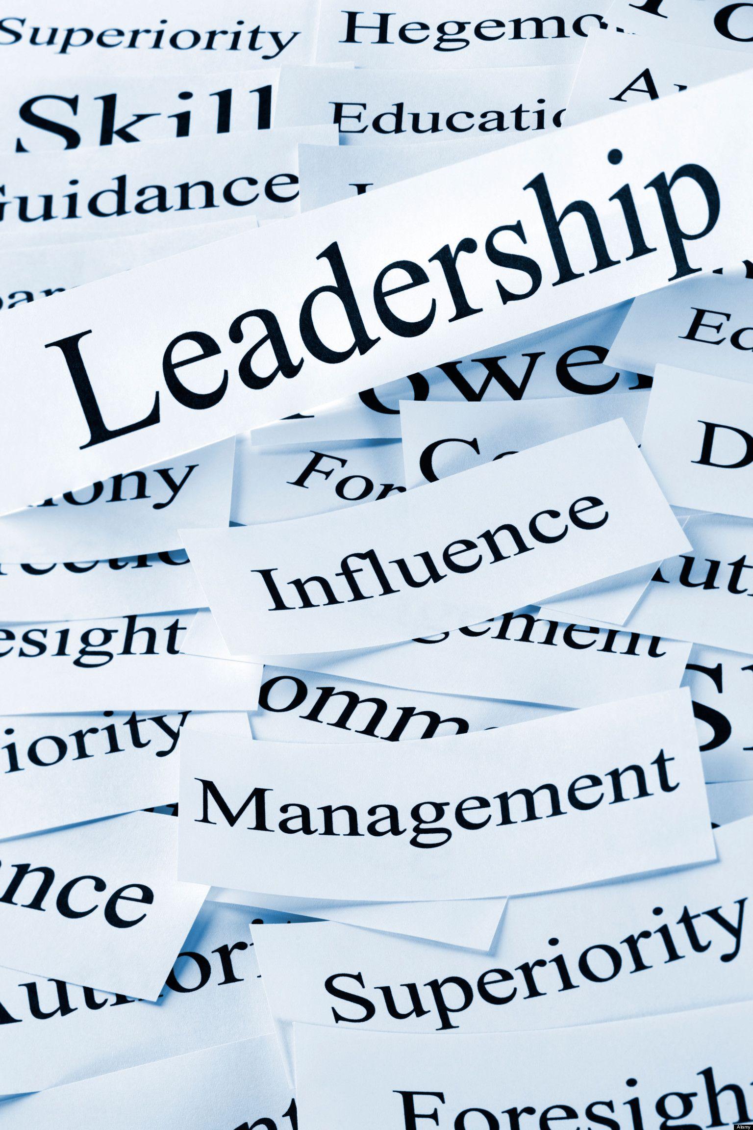 Alfred Mann Foundation Gala Famous Leadership Quotes Leadership Quotes Leadership