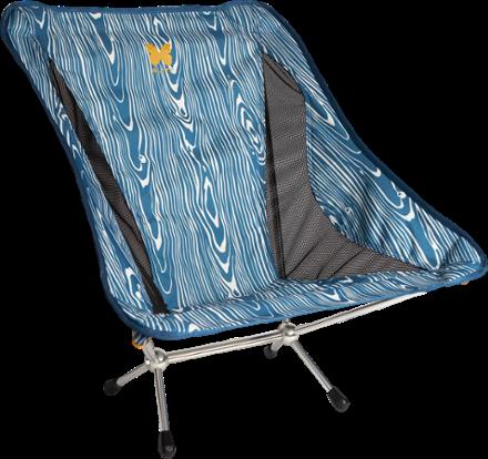 Alite Mantis Chair Yoga Certification Ct Products Pinterest Shtf And Summer Fun Woodgrain Blue