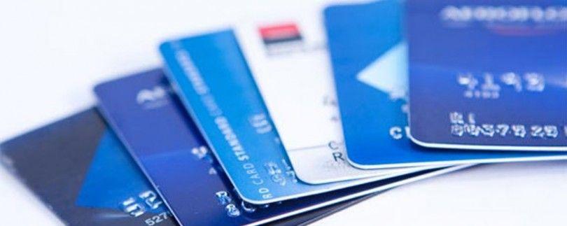 Texas cash advance online image 9