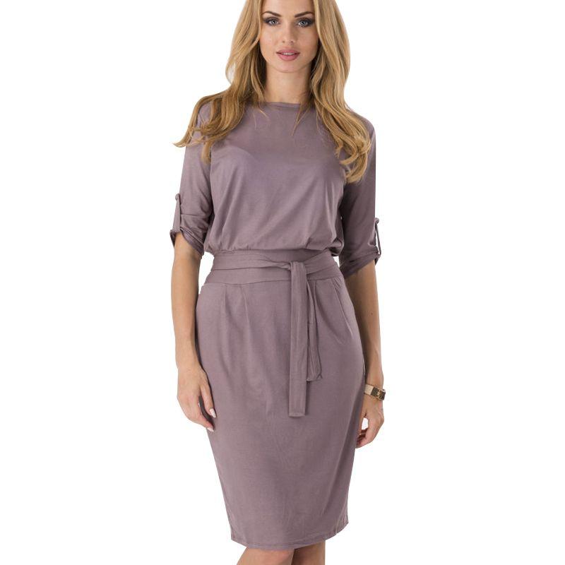 Verband Frauen Kleid Marke Neue Plus Größe Party Club Kleider ...