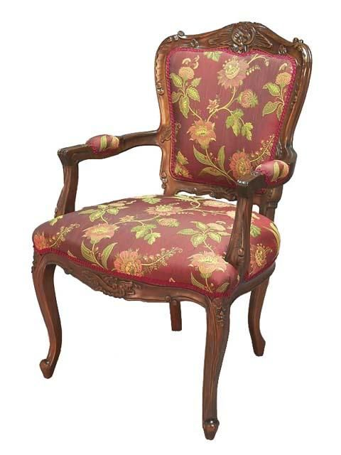 cleopatra chair - Google Search