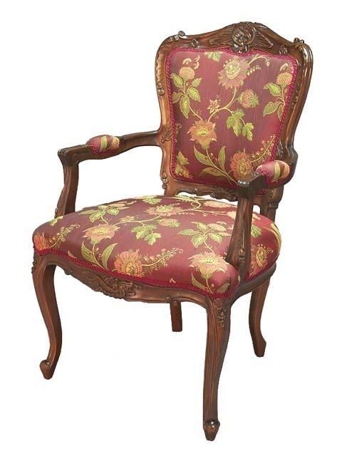 Cleopatra Chair Google Search Chair Sofa Design Sofa