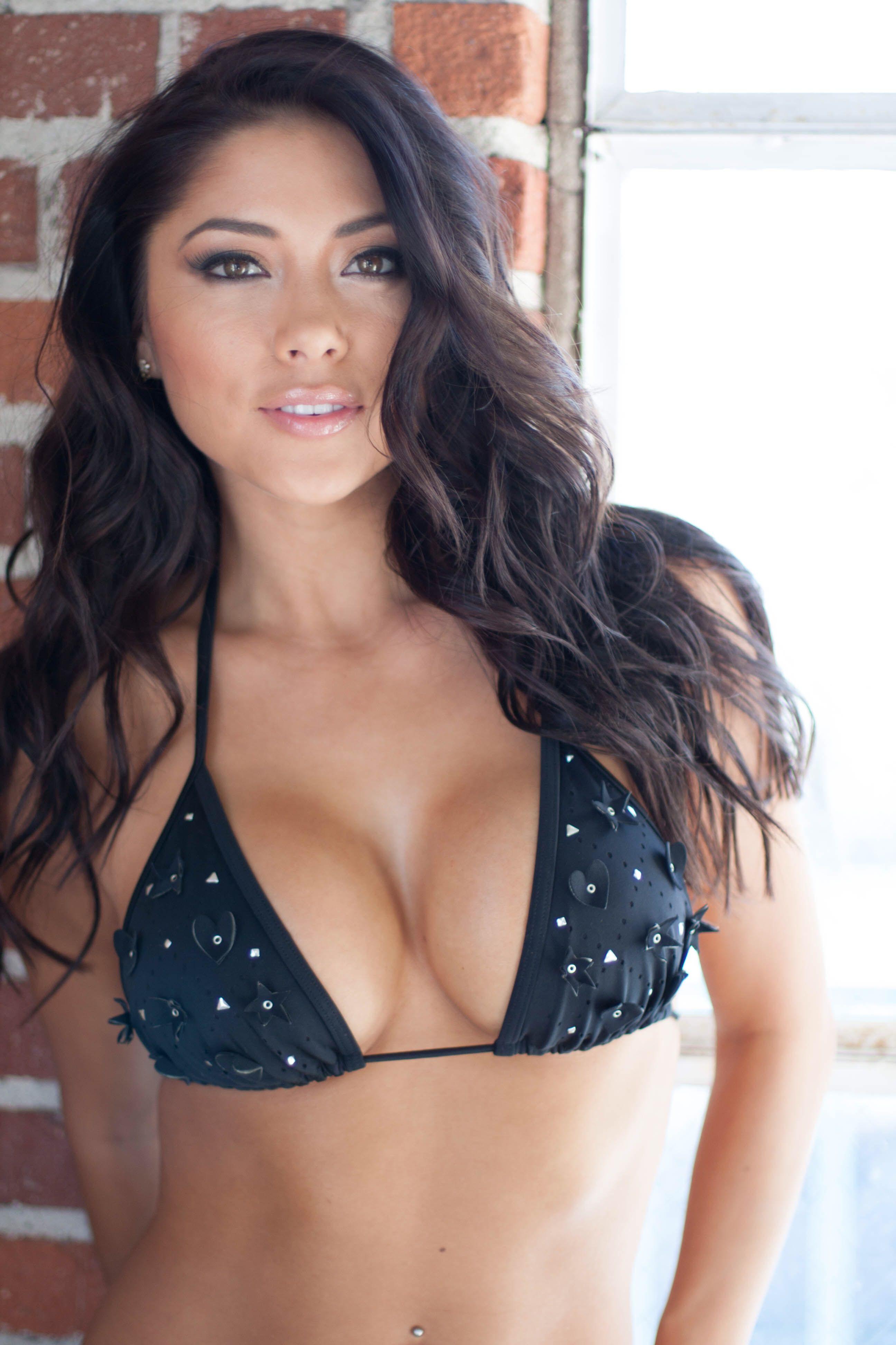 Bikini Ali Michael nudes (77 photos), Tits, Cleavage, Twitter, lingerie 2019