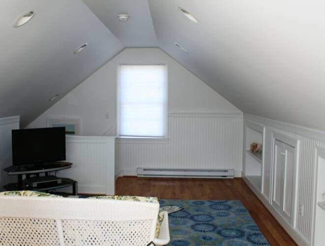 15 Bonus Room Above Garage Decorating Ideas Bonus Rooms Room Above Garage Bonus Room Office