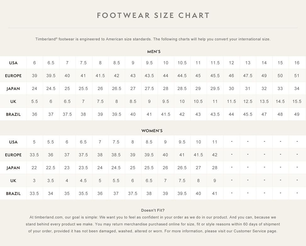 Big Kid Shoe Size To Women S.Compare Womens Shoe Size To Big Kids Shoe Size Yahoo