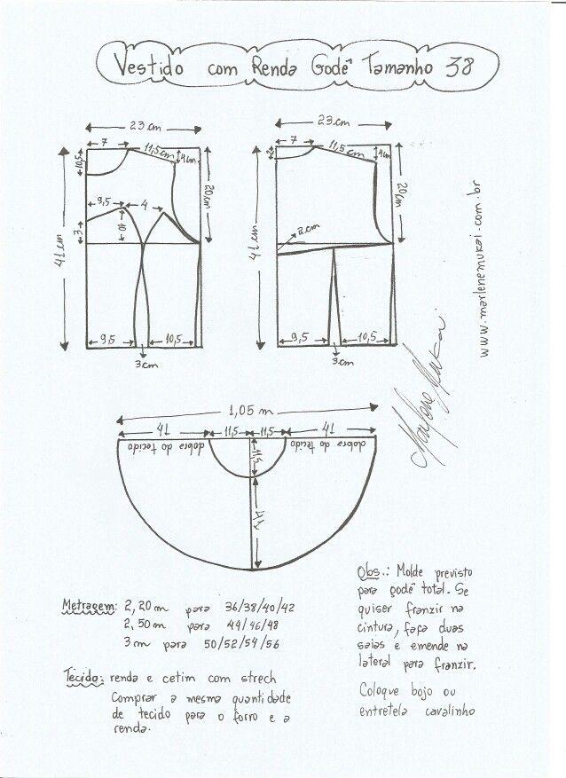 Pin de paty Lozada en cajas | Costura, Vestidos y Moldes