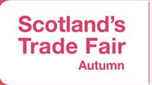 Scotland's Trade Fairs Autumn 2013