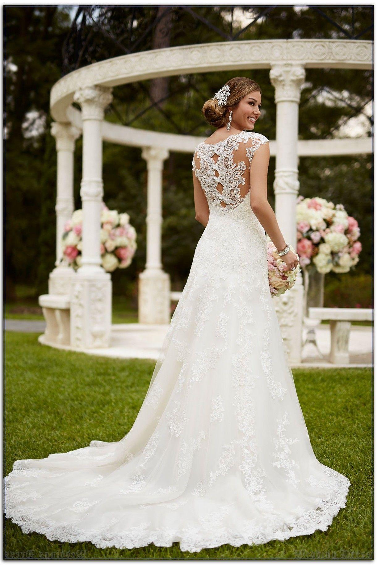 Arguments of Getting Rid Of Weddings Dress