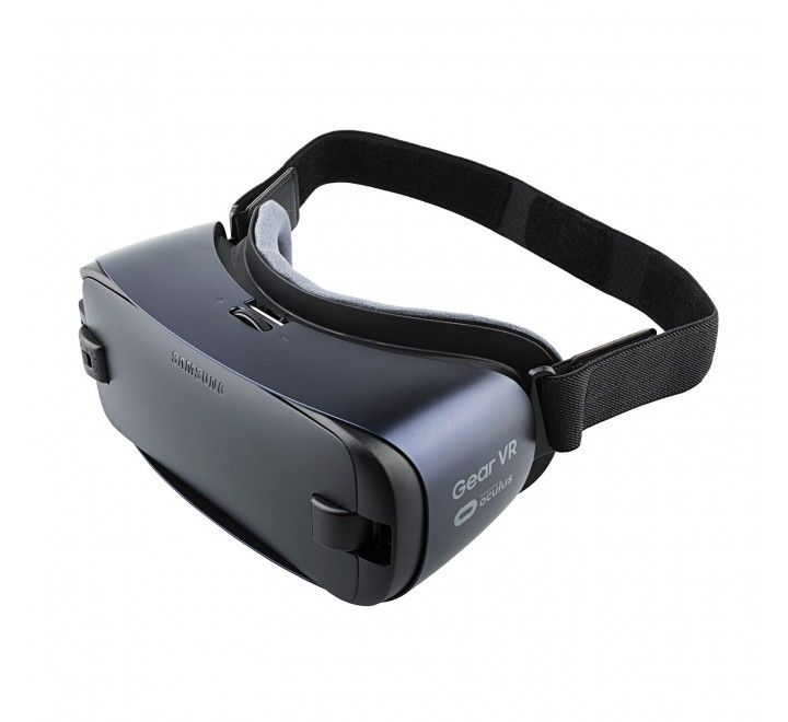 Samsung Gear VR Virtual Reality Headset | Virtual reality