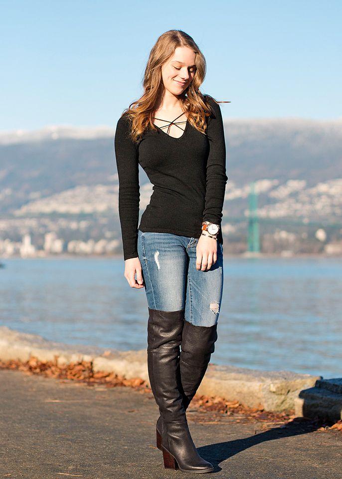 Archivos de moda |  xoxoBella  – Moda