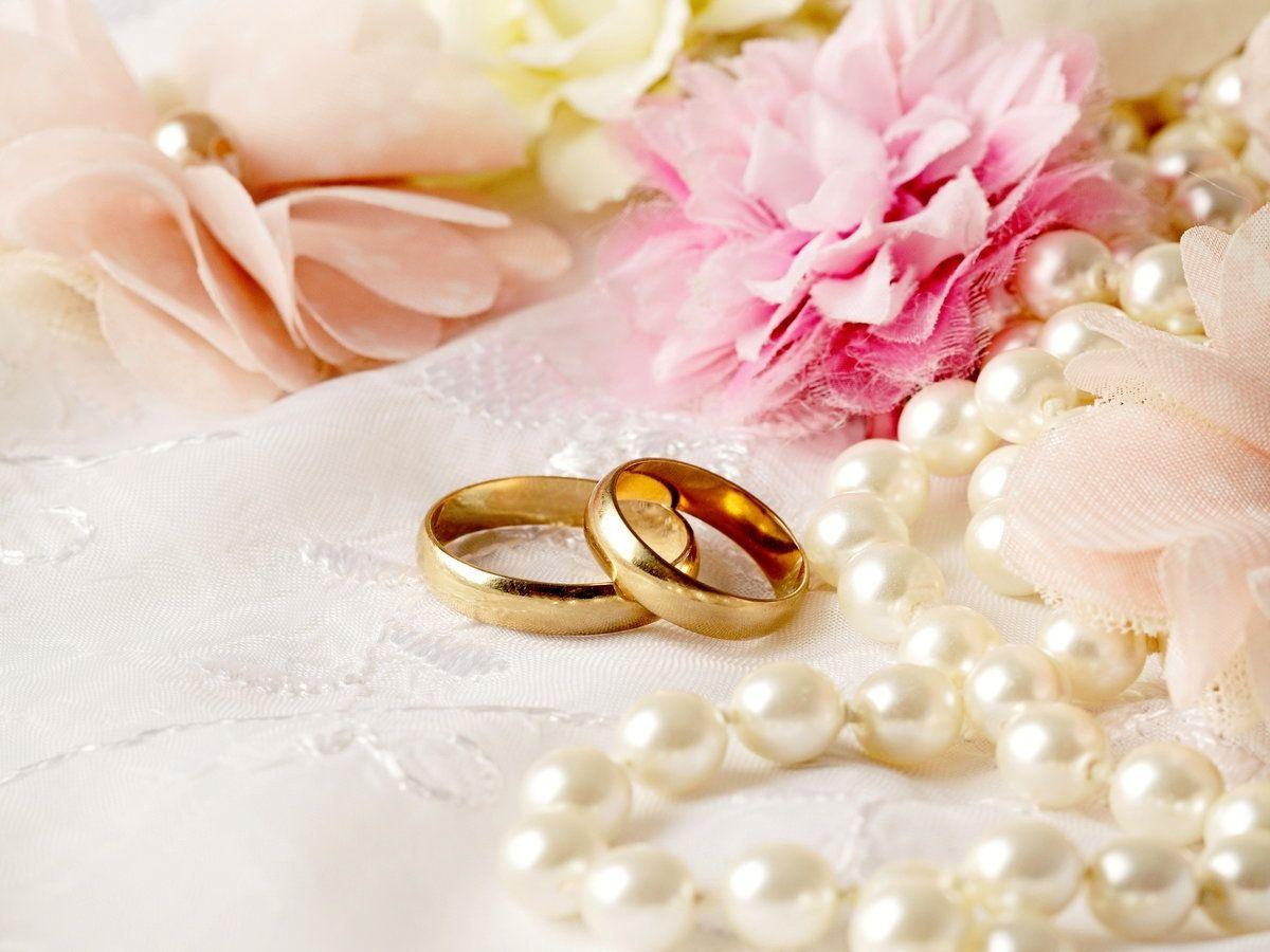 Для, фото красивых свадебных открыток