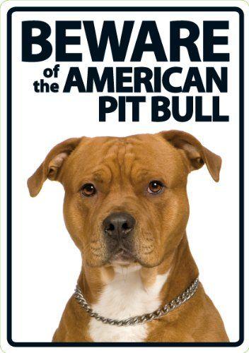Inspirational Pitbull Size Chart incrediblezinfo