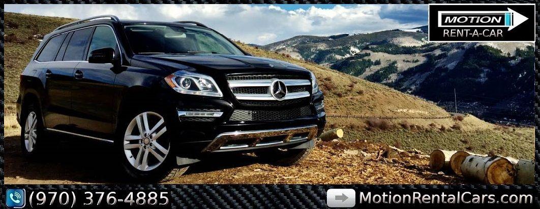 Pin on VAIL LUXURY CAR RENTAL COLORADO 4X4 AWD SUV SEDAN