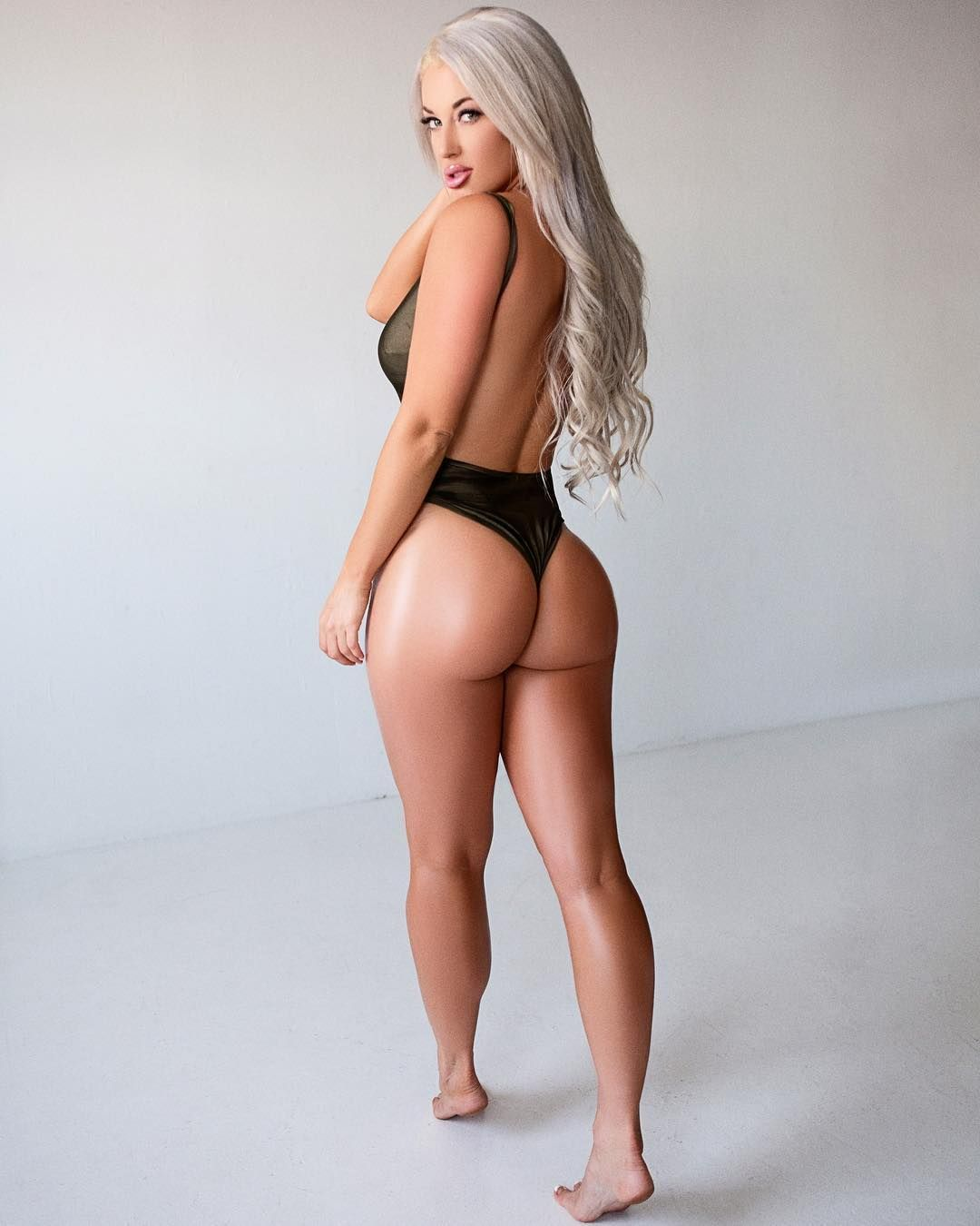 Showing Images For Laci Kay Somers Feet Xxx