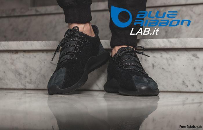 Adidas zapatilla lo tubular de sombra bb8942 Adidas y Swag