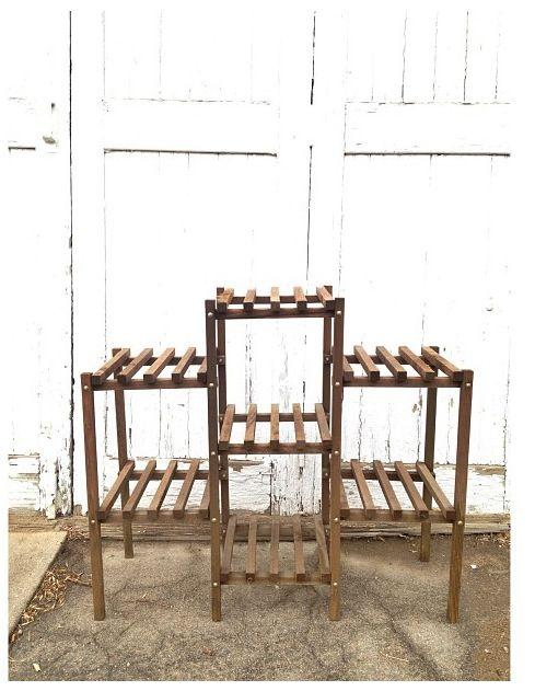 1ba8db4676da plant stand diy #Plant (plant satnd ideas) Tags: DIY plant stand, indoor plant  stand ideas plant+stand+diy+indoor