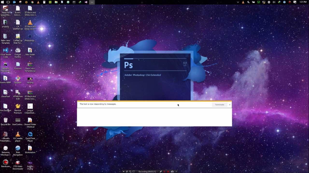 Smooth Photoshop like Splash screen , C# Vb Net - 現代設計