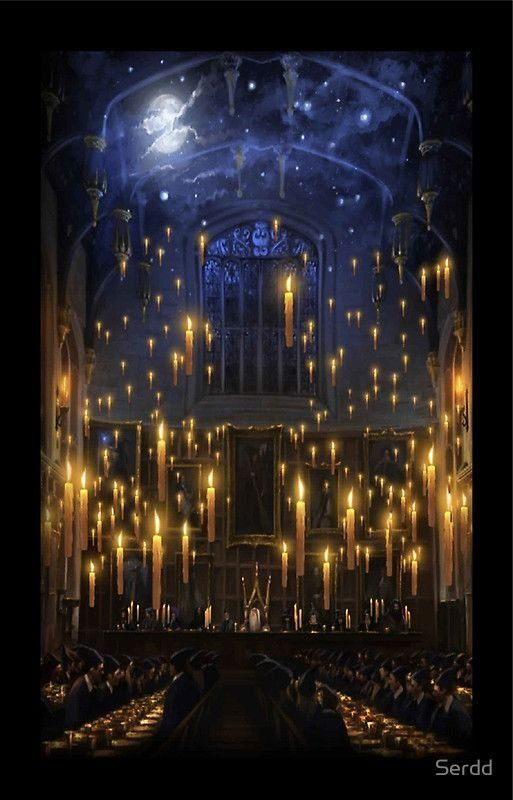 Assorted Harry Potter Wallpapers Harry Potter Wiki Hogwarts Great Hall Harry Potter Wallpaper