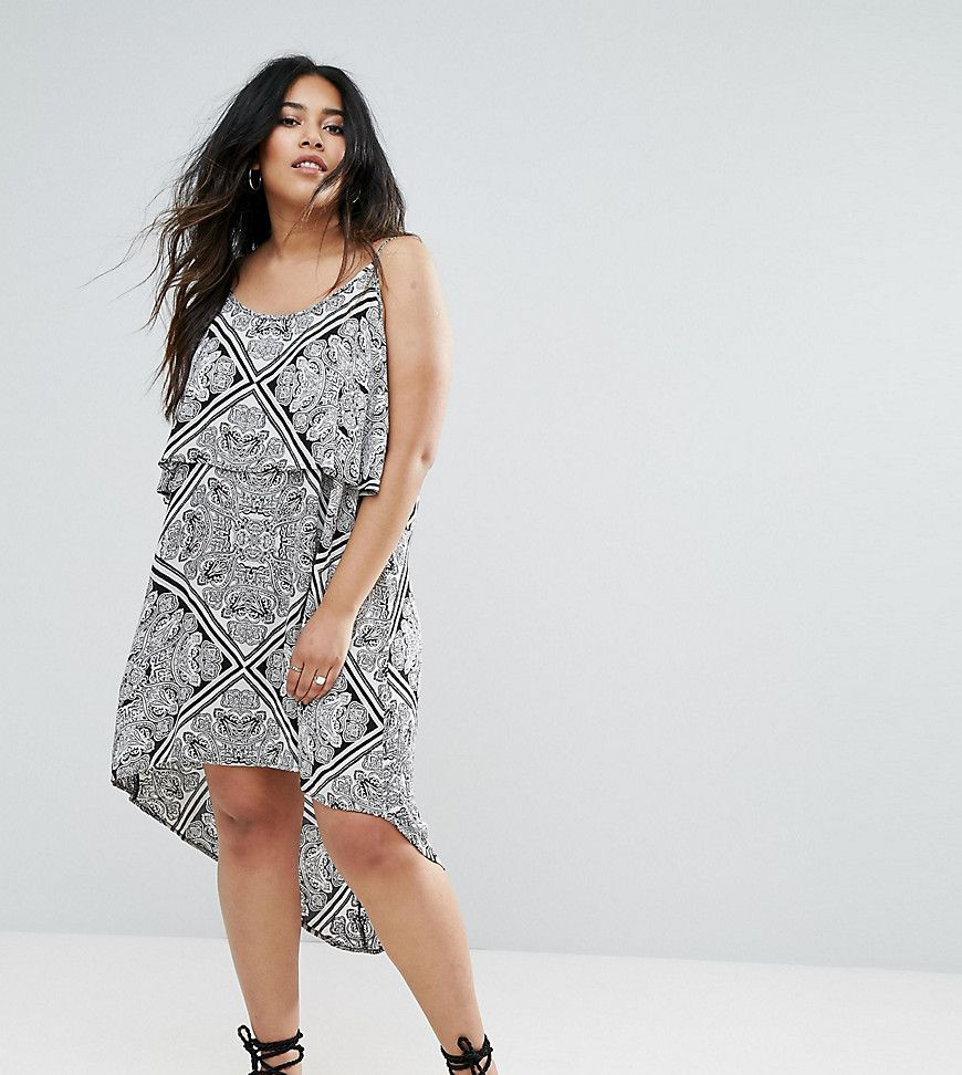 Get this diyaus long dress now click for more details worldwide