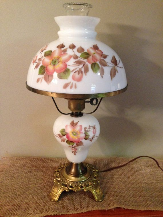 Vintage hurricane lamps vintage victorian hurricane table lamps vintage hurricane lamps vintage victorian hurricane table lamps aloadofball Gallery
