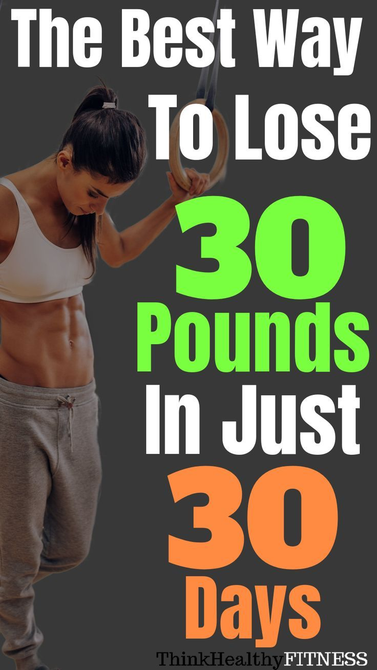Learn fast weight loss tips for teens or for people who want to lose…