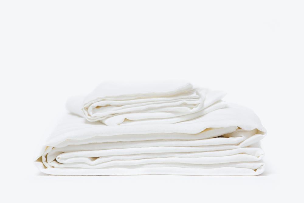 Duvet Set Heirloom Linen Heirloom Linens Duvet Sets Classic Sheets