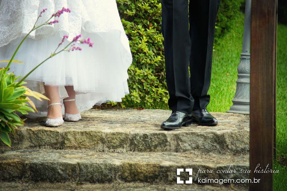 Veja mais ensaios de noivos emhttp://kdimagem.com.br/portfolio/ensaio-noivos/