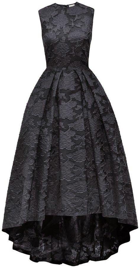 See more H & M Mini Lace Dress | Reservar boda | Pinterest | Lace ...