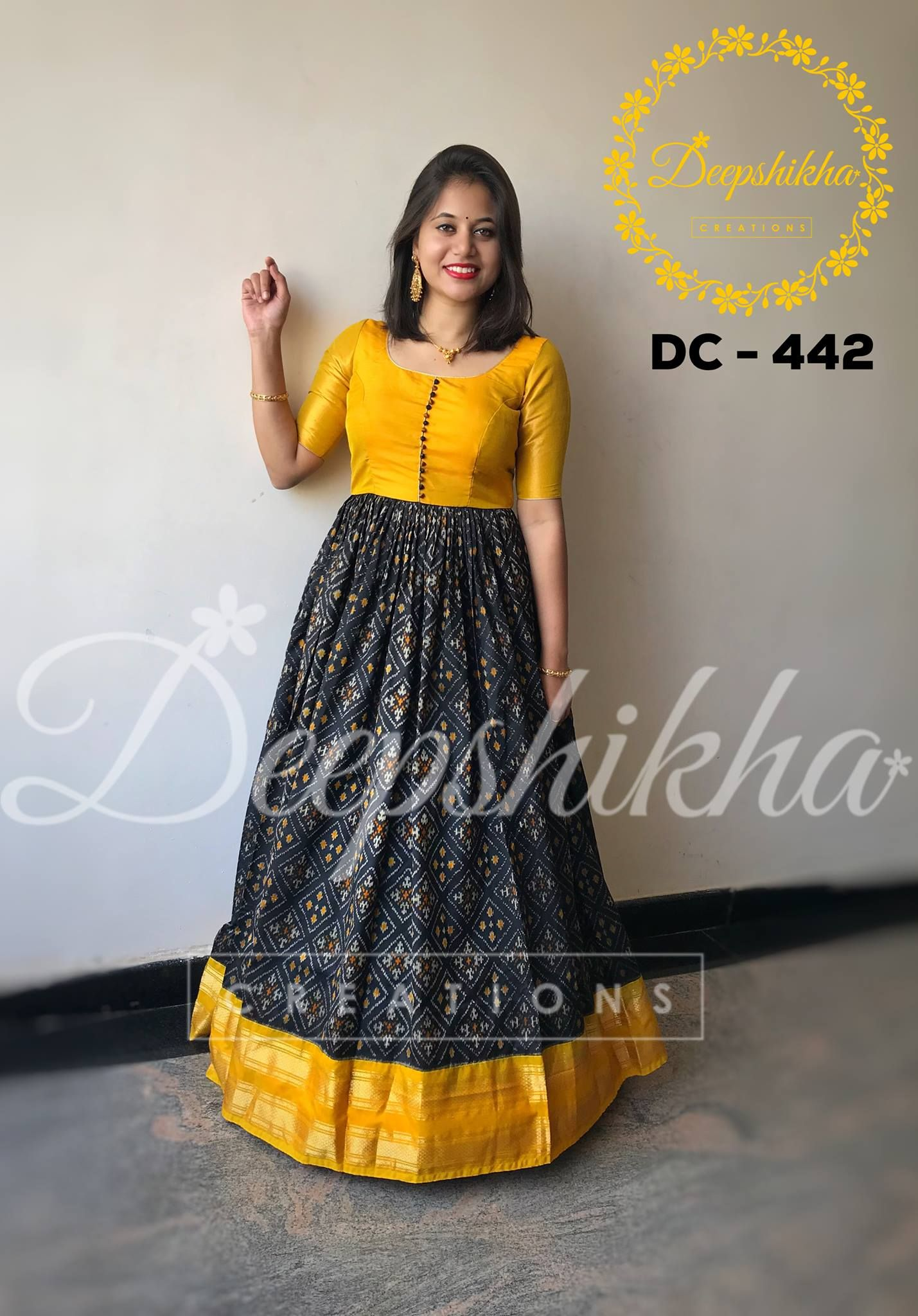 b3a31d4963563e For queries kindly WhatsApp   9059683293. Deepshikha Creations. Contact    090596 83293. Email   deepshikhacreations gmail.com.