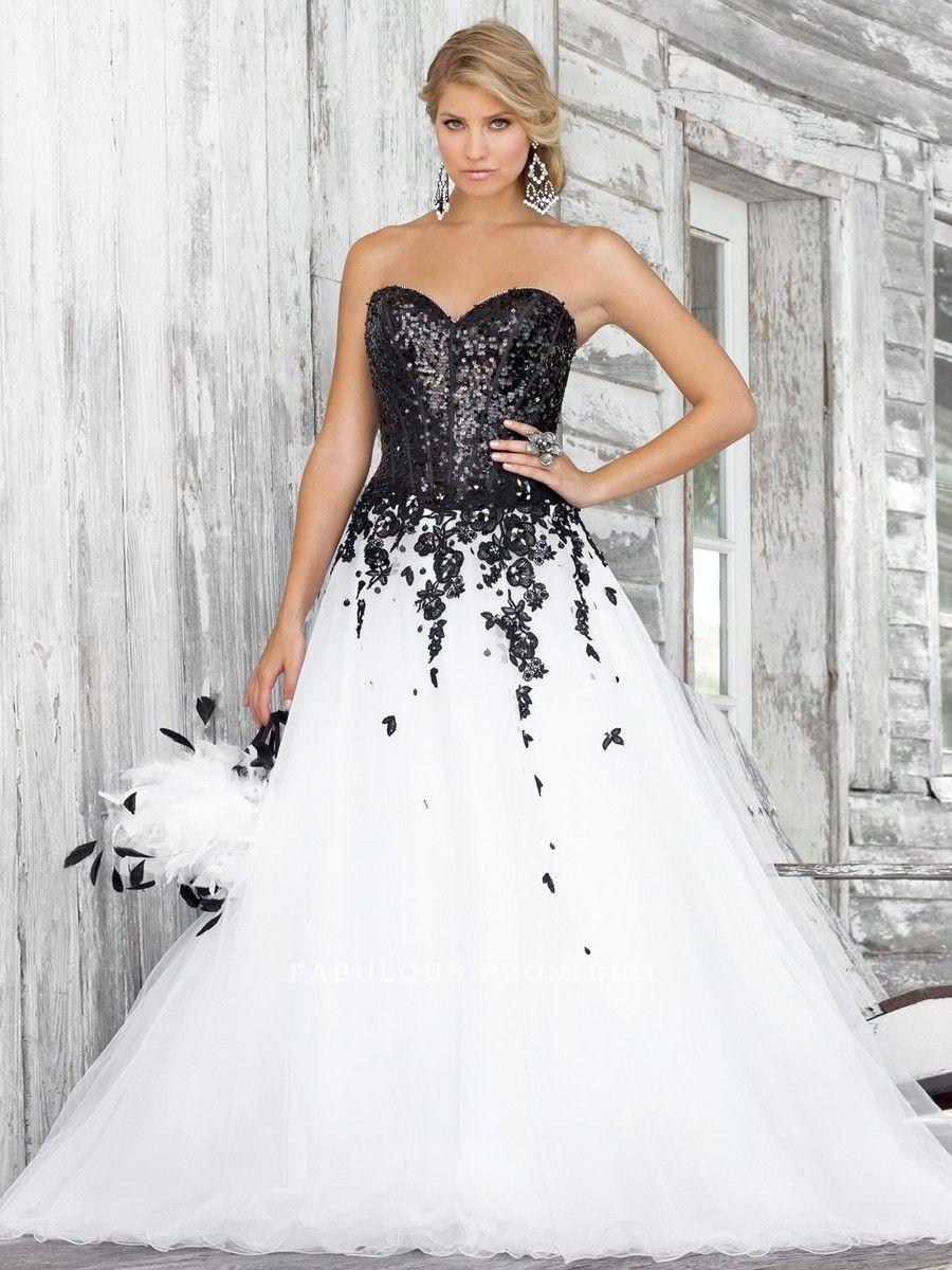 7b90c18c06c Ball Gown Sweetheart Applique Sleeveless Floor-length Tulle Prom Dresses    Evening Dresses