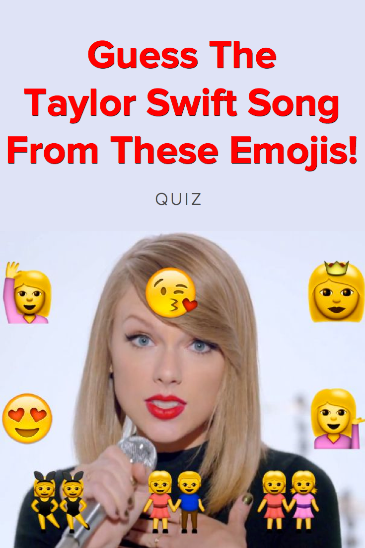 Page Not Found Taylor Swift Songs Taylor Swift Quiz