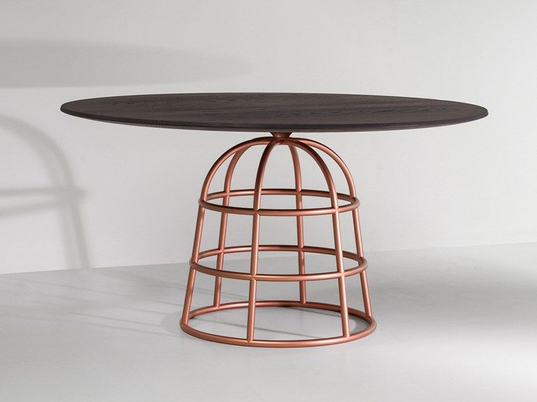 Tavolo Giapponese ~ 26 best tables images on pinterest
