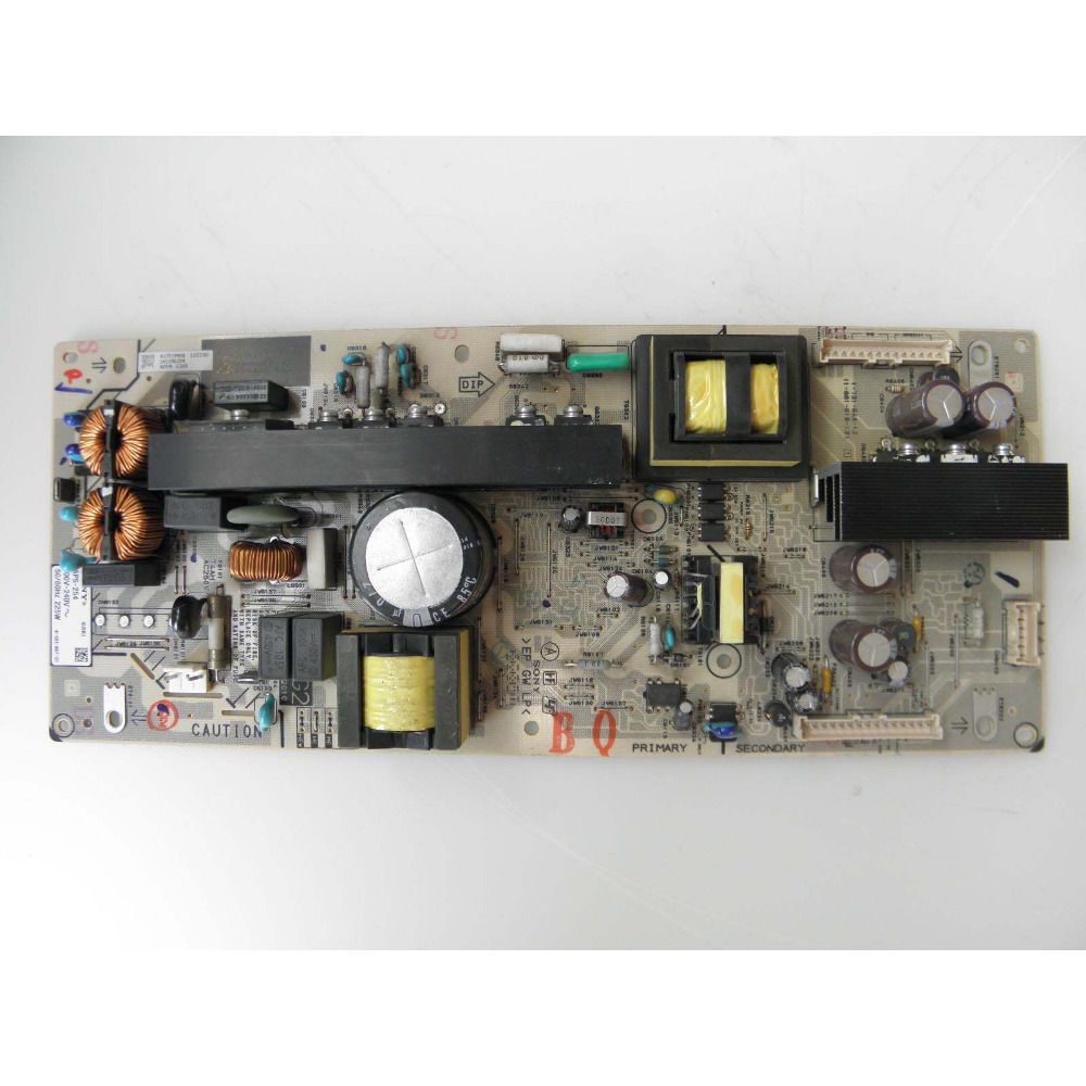 New Original Power Board Klv 40bx400 Supply Aps 254 1 731 640 3g H 220v Ozone Generator Tube Circuit Air And Water Tv Boards Ebay Electronics