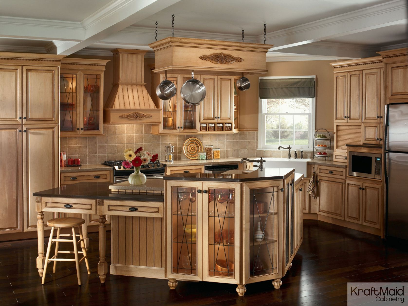 shelf and cabinets kitchen laminate ideas new home ca floor design modern cabinet for a depot catalog furniture exotic wonderful wood lowes gorgeous kraftmaid rev brown surprising