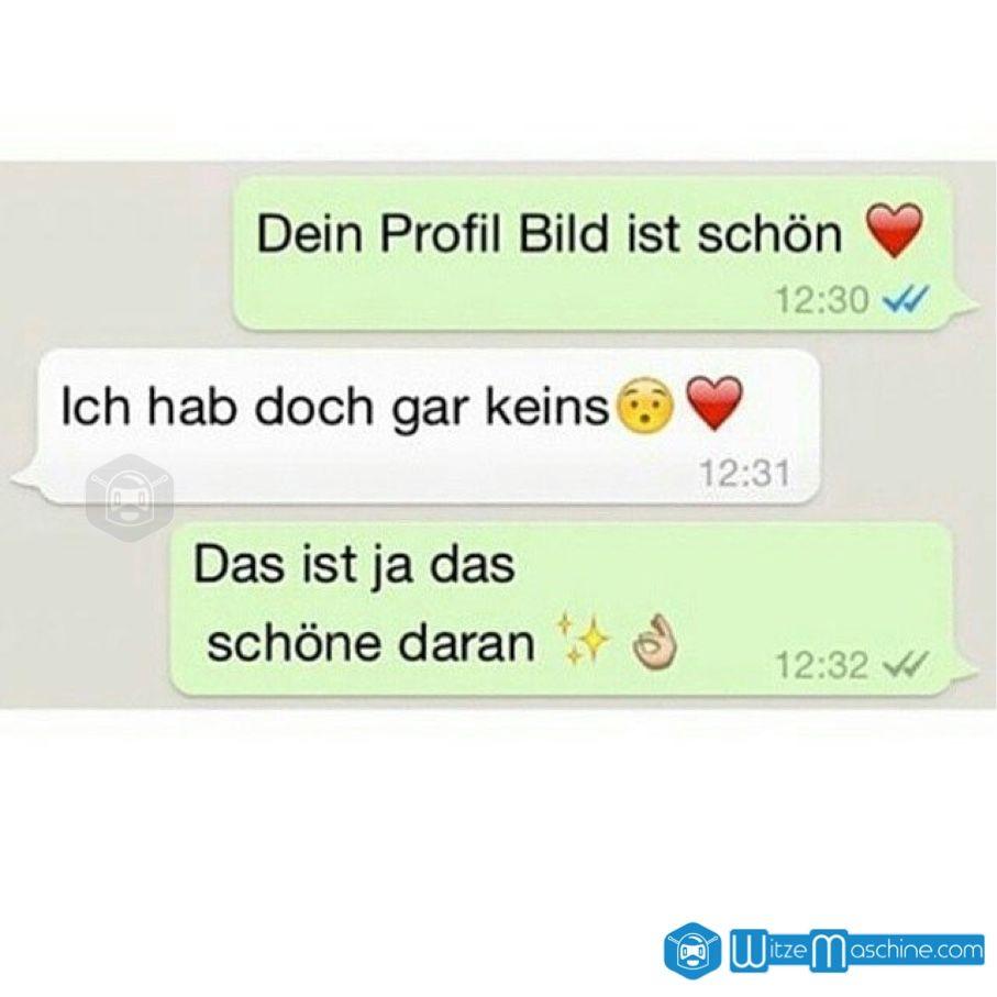 Lustige Whatsapp Bilder Und Chat Fails 13 Other Funny Humor Und