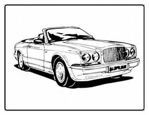 Muscle Cars Coloring Pages Bing Images Coloring Pages For Adults
