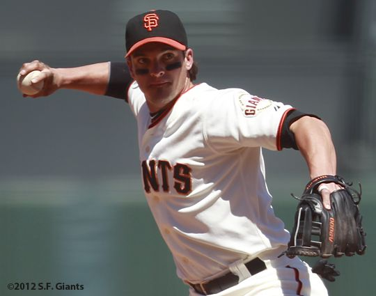 TheRiot :D