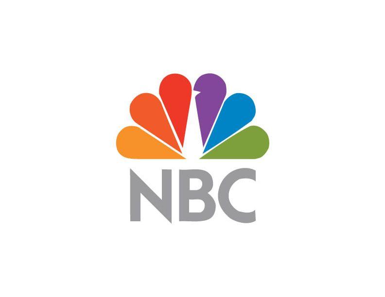 Nbc Logo Transparent Background
