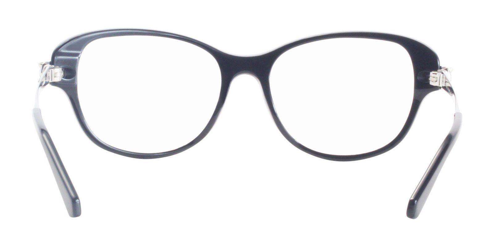 353ab9d9d0e2 Cartier - Panthere Wild EYE00024 eyeglasses