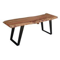Kitchen Bench Table Ideas Html on kitchen nook ideas, bench kitchen table plans, black kitchen table ideas, work table ideas,