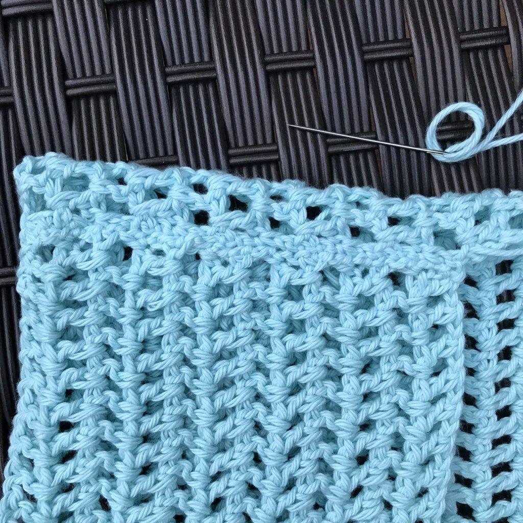 Savy Shrug Free Crochet Pattern by | Bolero /capita/Torerita | Pinterest