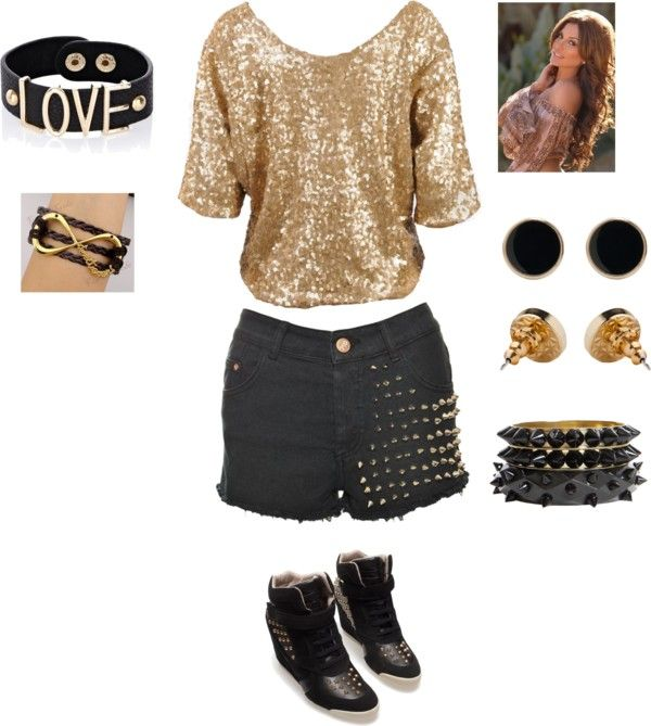 """""""New Jack City 1"""" by tess-5 ❤ liked on Polyvore"""