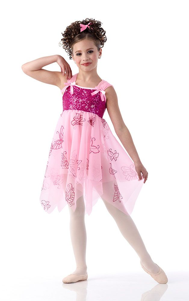 dance moms for cicci dancewear - Google Search | Mackenzie Ziegler ...
