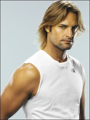 josh holloway film